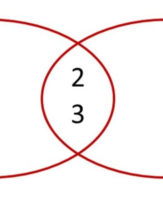 how-to-find-the-lowest-common-multiple-and-highest-common-factor-of-two-numbers