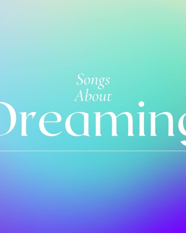 songs-with-dream-in-the-title