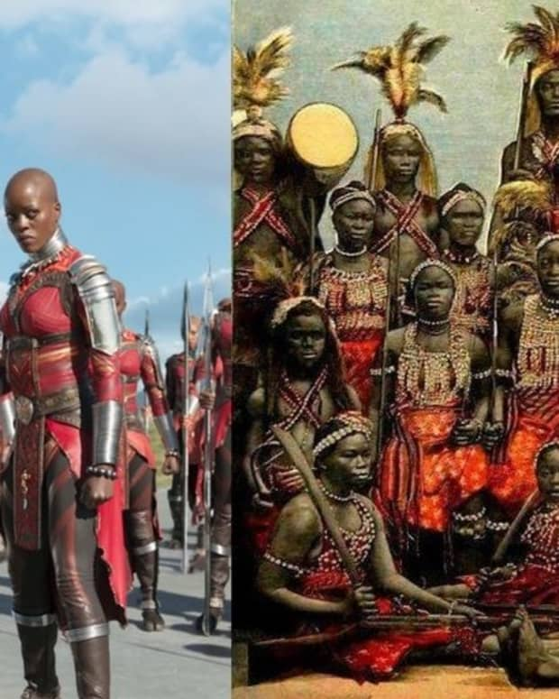 the-fascinating-story-of-the-greatest-women-warriors-in-history