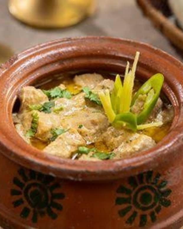 chicken-makhani-handi