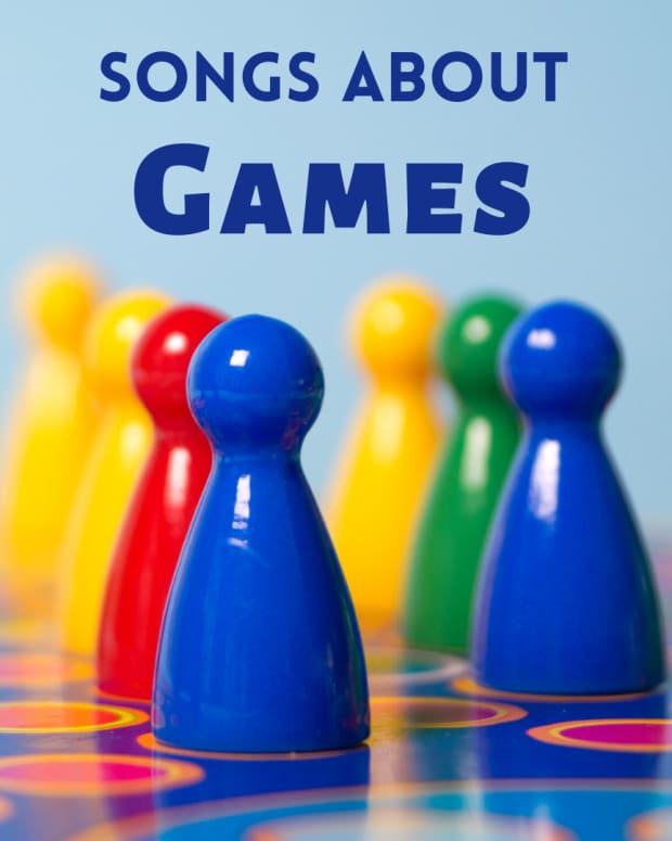 songs-with-games-in-the-title