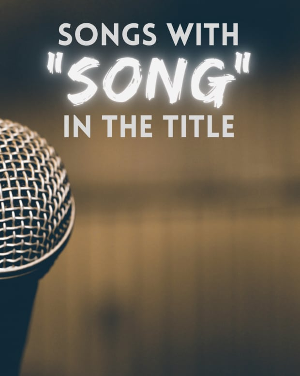 100-best-songs-with-song-in-the-title