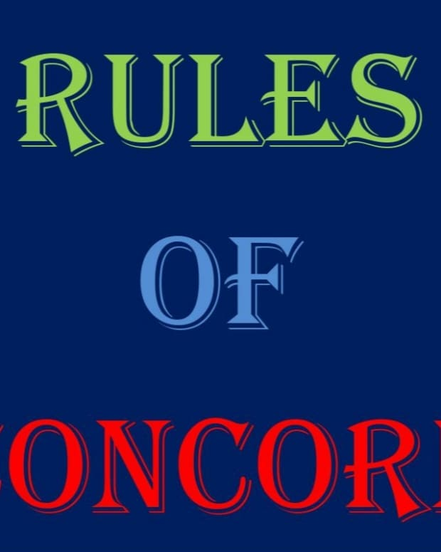 better-grammar-the-rules-of-condord
