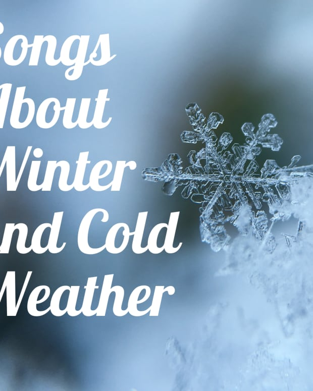 songs-about-winter