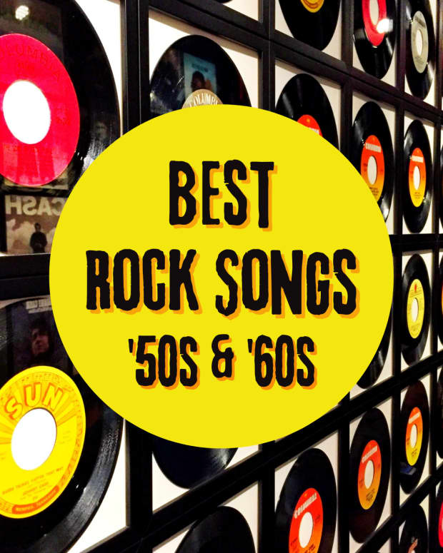 rock-and-roll-songs-of-the-50s-and-60s