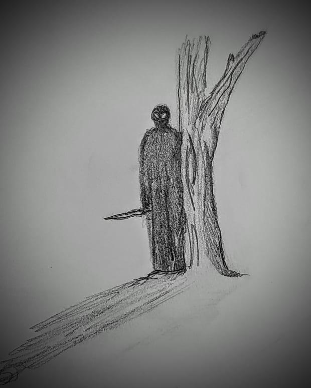 the-creeper-still-creeps