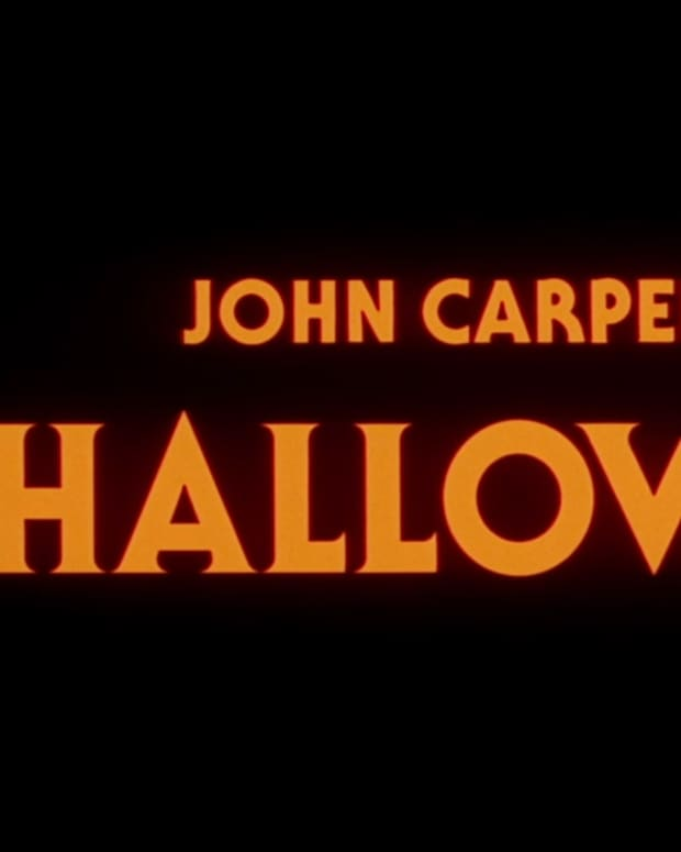 ranking-the-halloween-movies