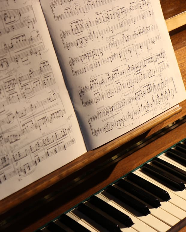 piano-judging-essential-tips-on-being-an-effective-piano-judge-or-adjudicator