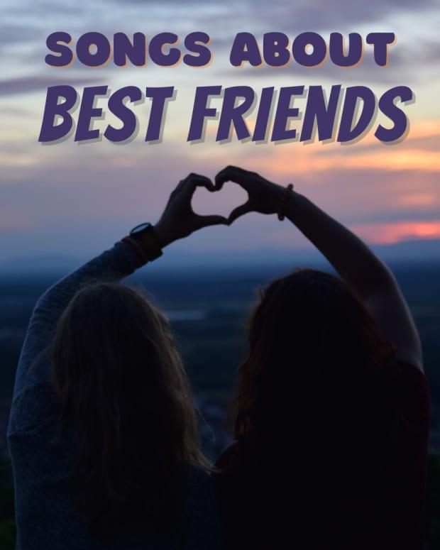 100-best-friend-songs-that-stir-up-emotions