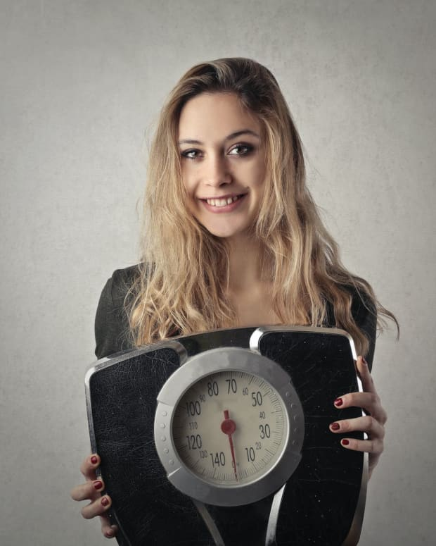 how-to-lose-weight-by-limiting-calories