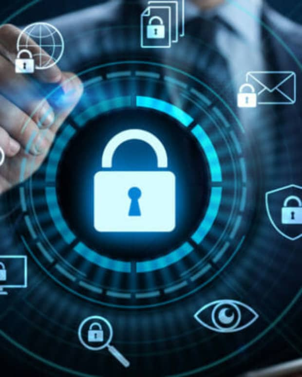 what-and-why-cyber-security