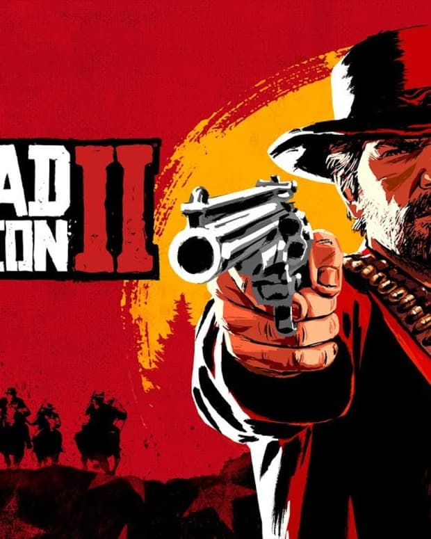red-dead-redemption-2-video-game-review-aaron-h