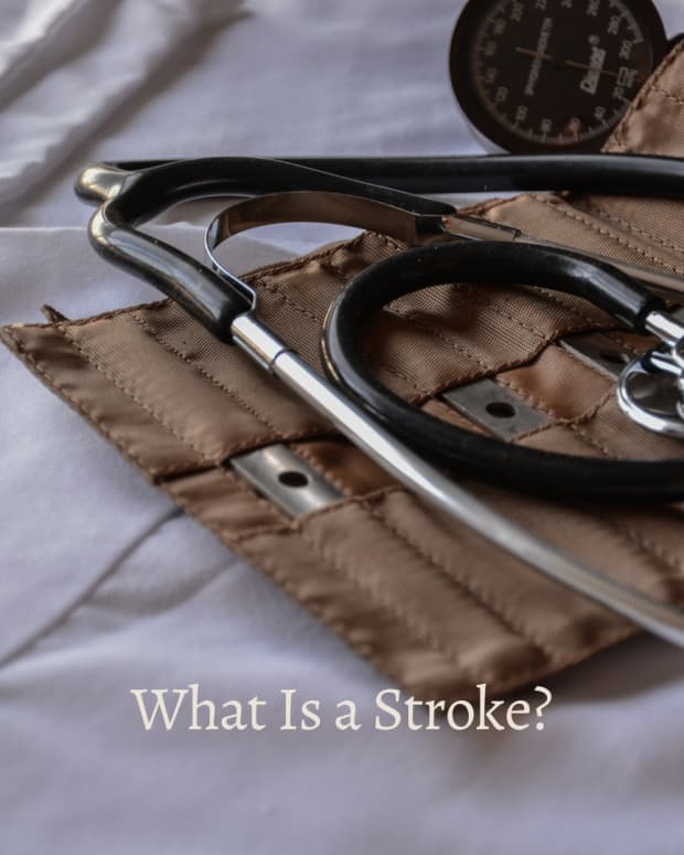 stroke-what-it-is-and-what-to-do