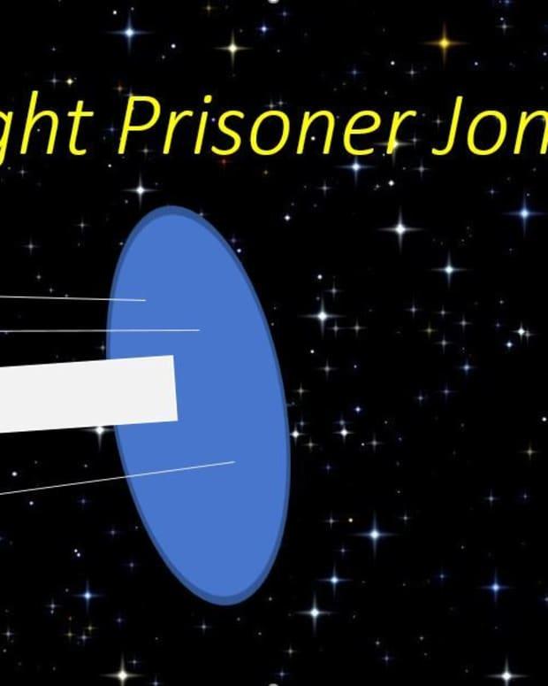 light-prisoner-jones