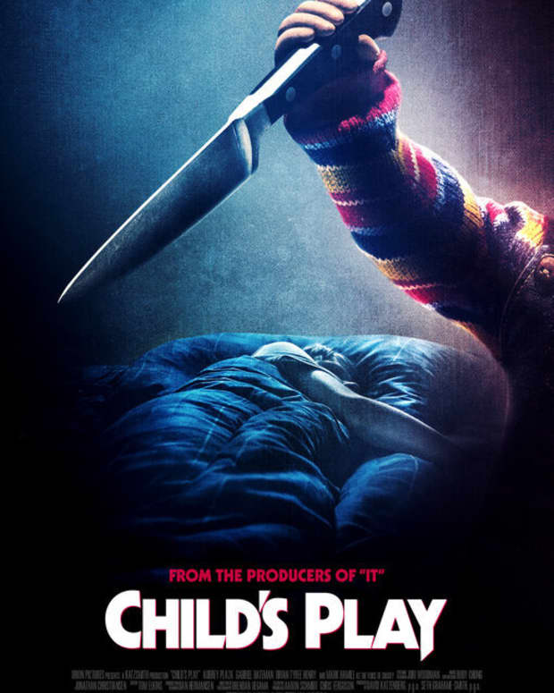 childs-play-2019-review