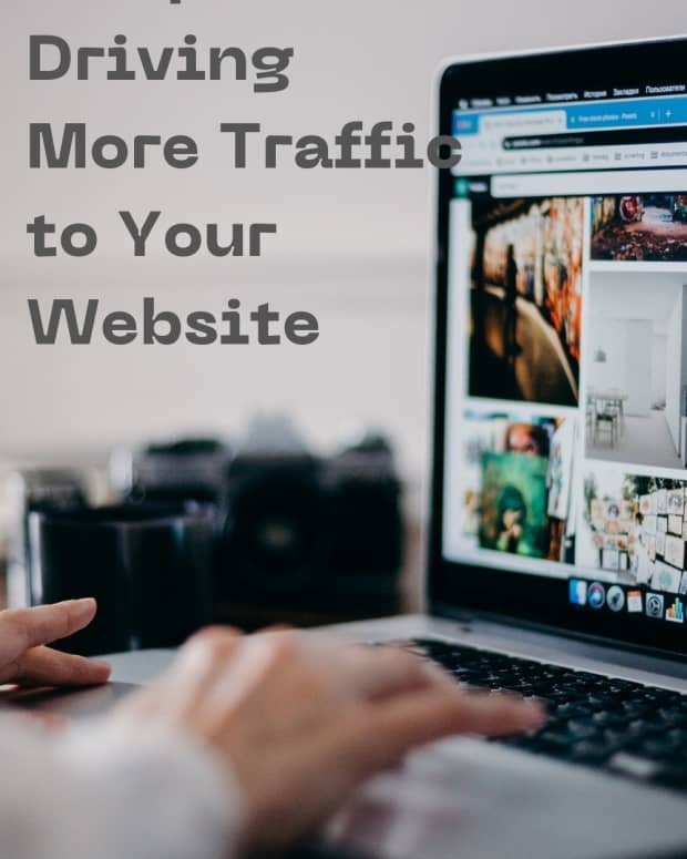 how-to-get-traffic-to-your-site-directory-of-top-articles-on-driving-traffic-on-hubpages