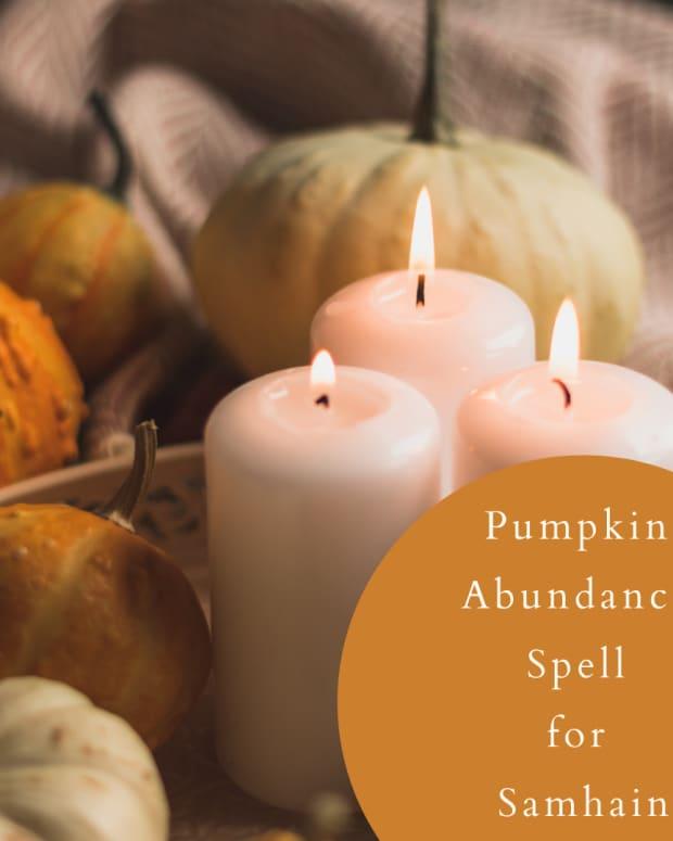 pumpkin-spell-for-abundance