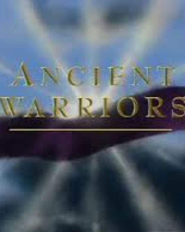 ancient-warrior