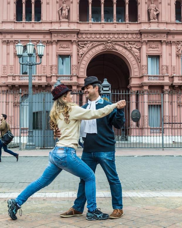buy-tango-shoes-online