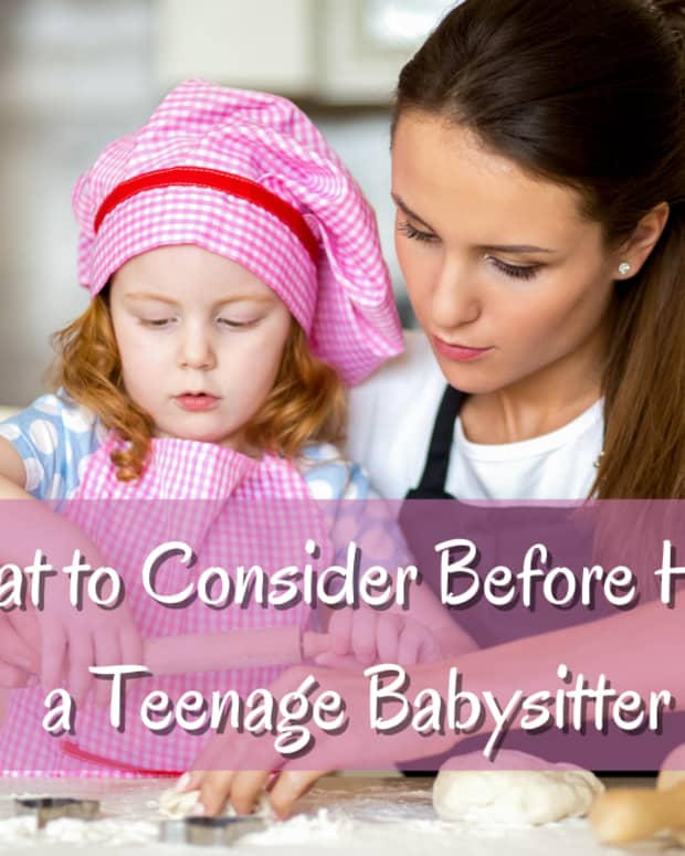 how-much-do-you-pay-a-teenager-to-babysit
