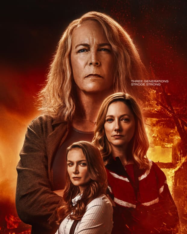 halloween-kills-2021-movie-review