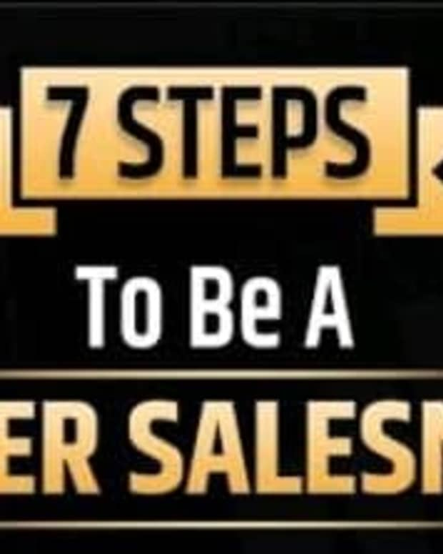 practical-tips-to-be-a-best-seller