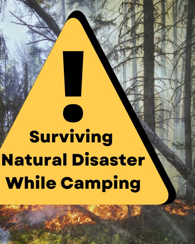 how-to-survive-natural-disasters-when-camping