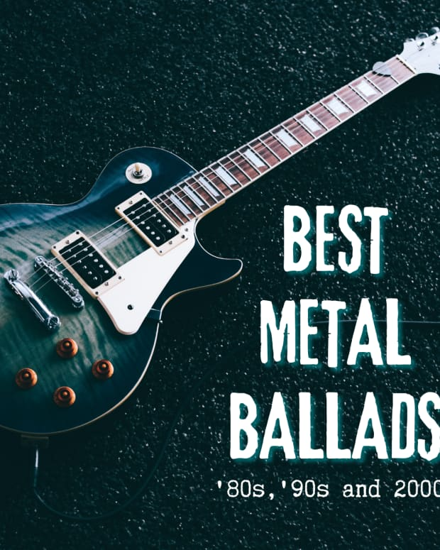 200-greatest-metal-ballads-of-the-80s-90s-and-2000s