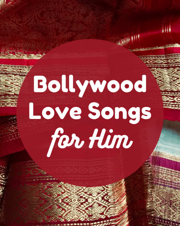 100-best-bollywood-love-songs-to-dedicate-to-your-boyfriend