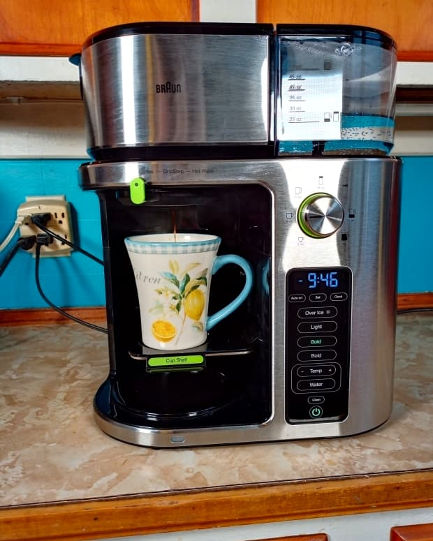 review-of-the-braun-multiserve-coffee-machine