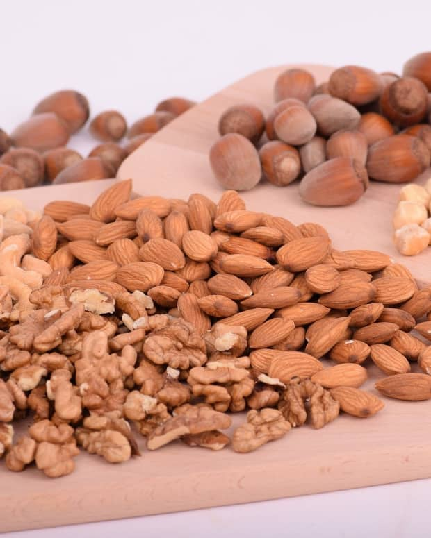 5-best-nuts-for-losing-weight-fast-lose-calories-and-stay-full