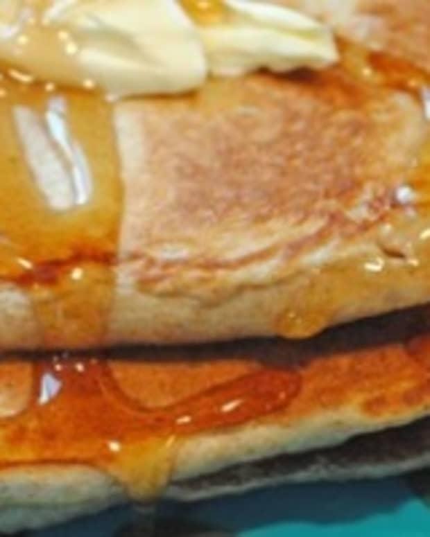 conventional-pancake-recipe
