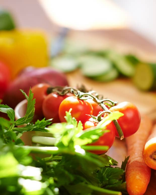 why-you-should-choose-a-clean-eating-lifestyle