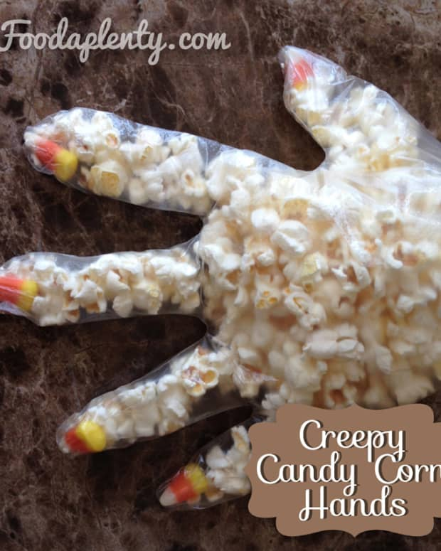 halloween-recipes-how-to-make-a-popcorn-hand