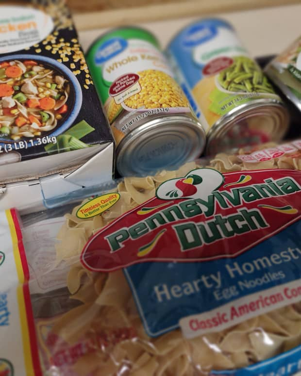 budget-friendly-walmart-items-and-quick-meal-ideas
