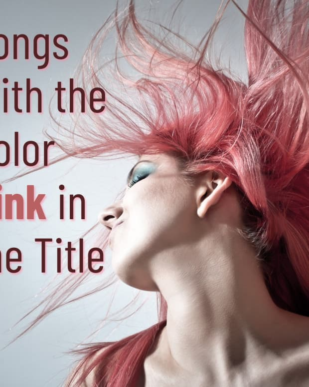 songs-with-the-color-pink-in-the-title