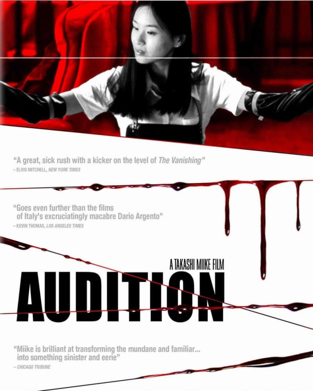 should-i-watch-audition-1999