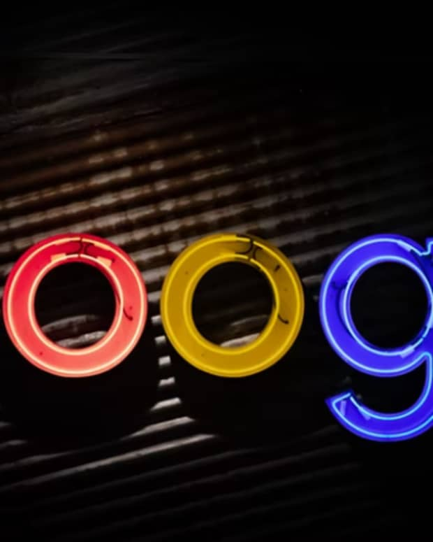 how-to-make-your-website-google-friendly-six-simple-steps