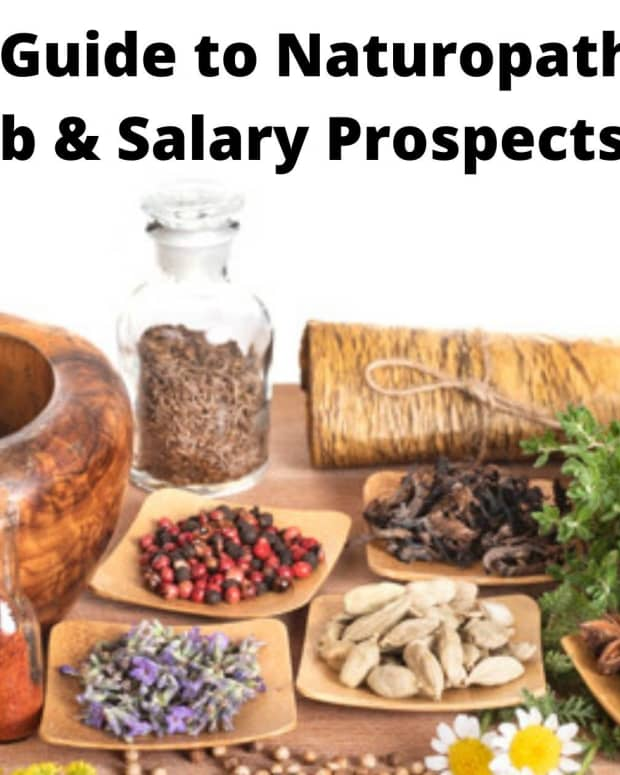 detailed-guide-to-naturopathy-career-options-job-salary-prospects-after-12th