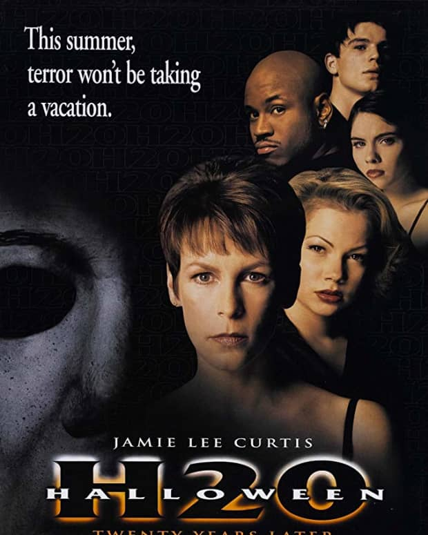 it-came-from-the-bargain-bin-halloween-h20-20-years-later-1998
