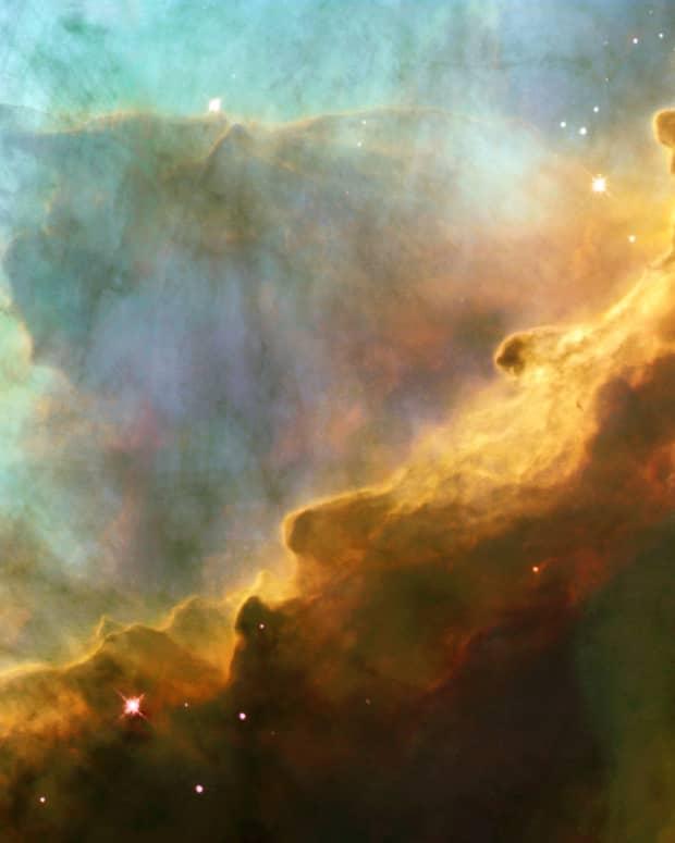 the-hidden-universe-beyond-our-ken