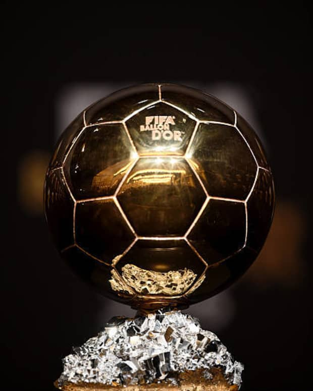 who-will-win-the-ballon-dor-this-year