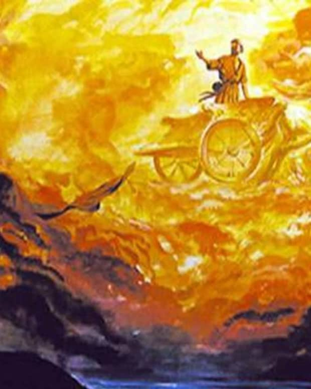 original-poem-chariots-of-the-blood-and-its-genesis