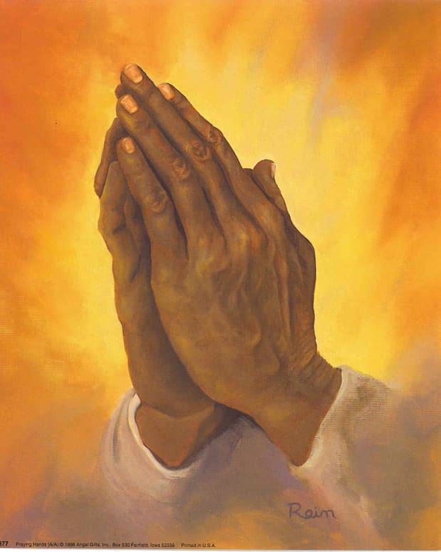 a-black-mans-prayer
