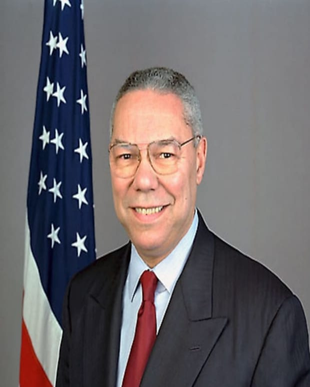 the-noble-face-of-republican-america-is-colin-powell