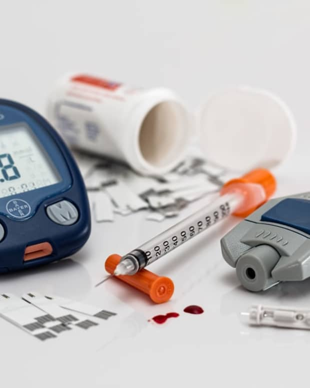 diabetes-can-be-deadly
