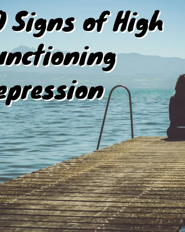10-signs-of-high-functioning-depression