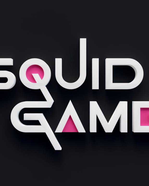 squid-game-costumes