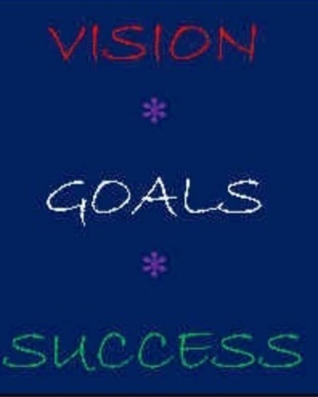 how-to-find-success-and-happiness-the-power-of-vision-and-goals