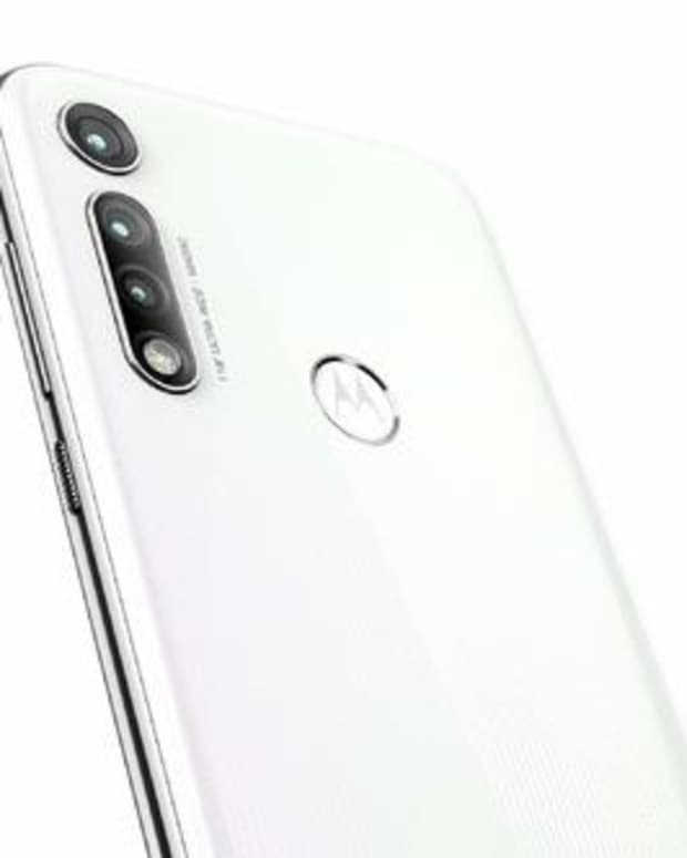motorola-g-fast-review-and-opinion